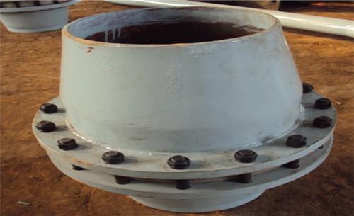 磨煤机配件-逆止阀